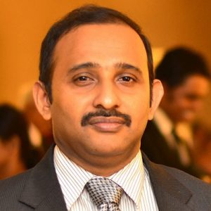 Saravanan Thangavel